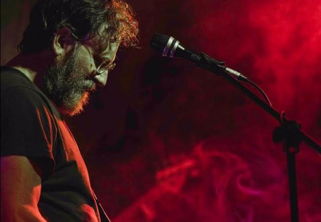המלון הסקוטי - ספא